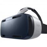 samsung_gear_VR_szemuveg_IFA2014_2