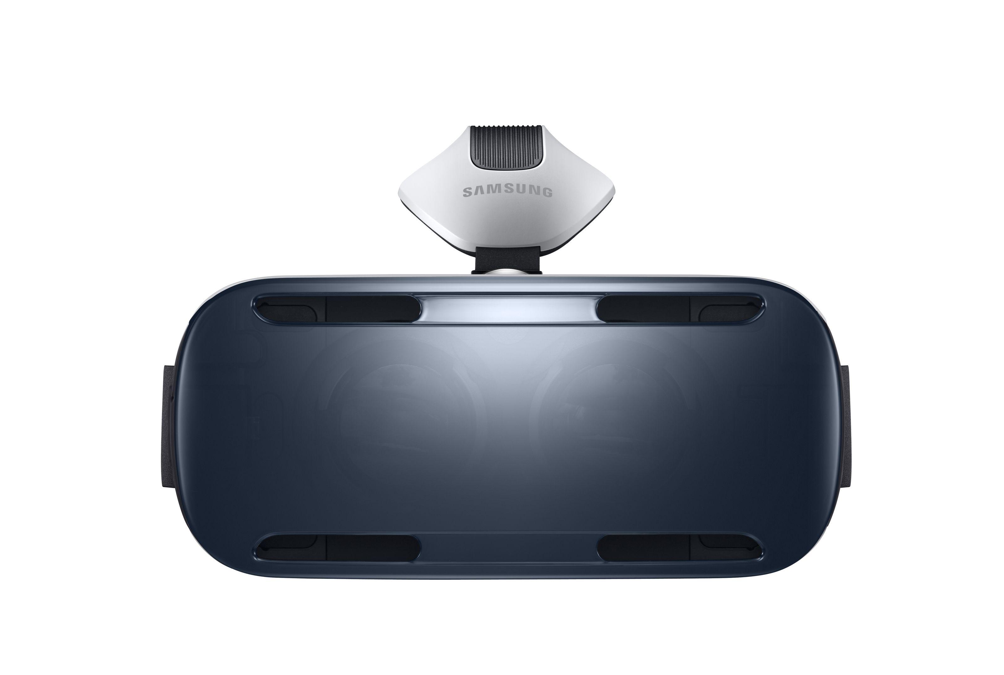 samsung_gear_VR_szemuveg_IFA2014_3