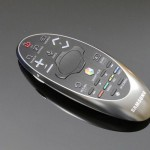samsung_smart_remote_2