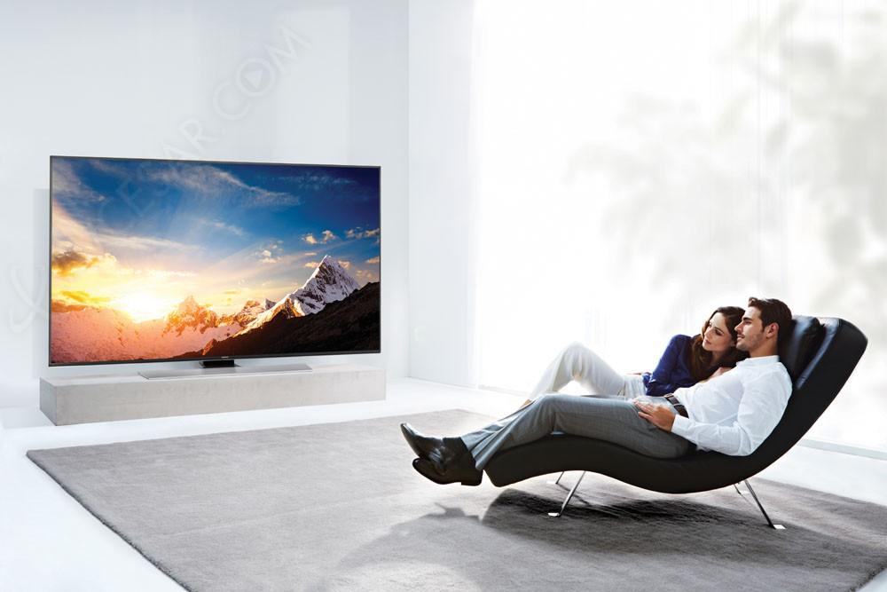 tv-led-ultra-hd-samsung-hu7500b