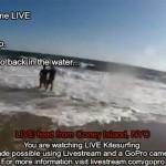 GoPro_SilikonVadisi-Haber-Livestream