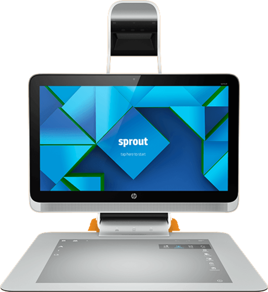 HP_Sprout_06