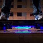 Hendo_Hoverboard