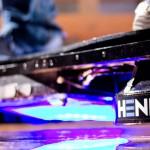 Hendo_Hoverboard_02