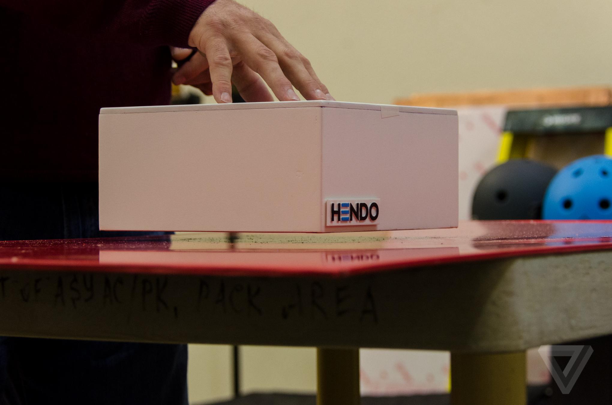 Hendo_Hoverboard_WhiteBox
