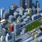 Minecraft_Titan_City_01