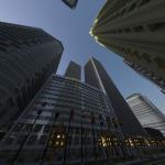 Minecraft_Titan_City_02
