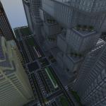 Minecraft_Titan_City_05