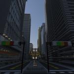 Minecraft_Titan_City_06