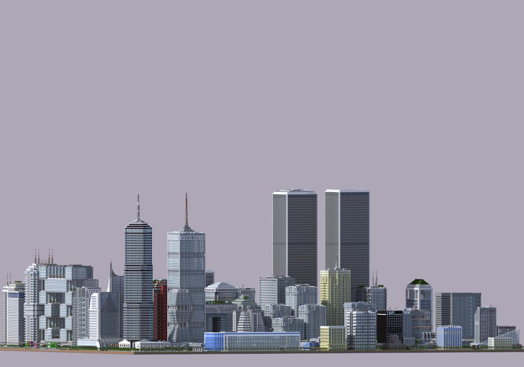 Minecraft_Titan_City_09