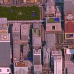 Minecraft_Titan_City_10