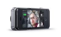 Relonch kamerás dokkoló iPhone 5-höz