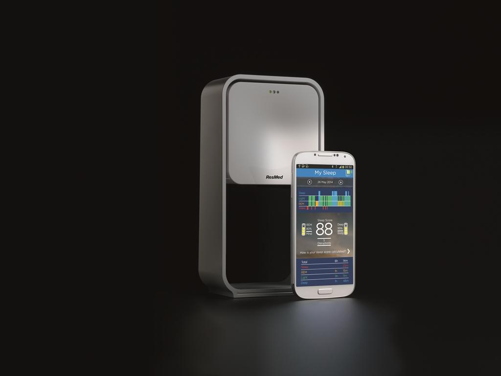 SPlus-Android