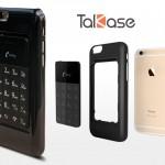 Talkase_02