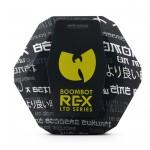 Wutang-REX-Rear