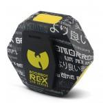 Wutang-REX-Rear-Angle