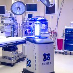 Xenex_Device_Pulsing_in_OR