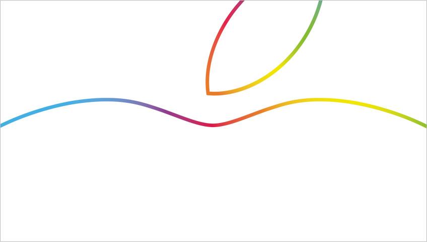 apple_keynote_october