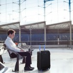 bluesmart-connected-suitcase-airport-2-1500×1000