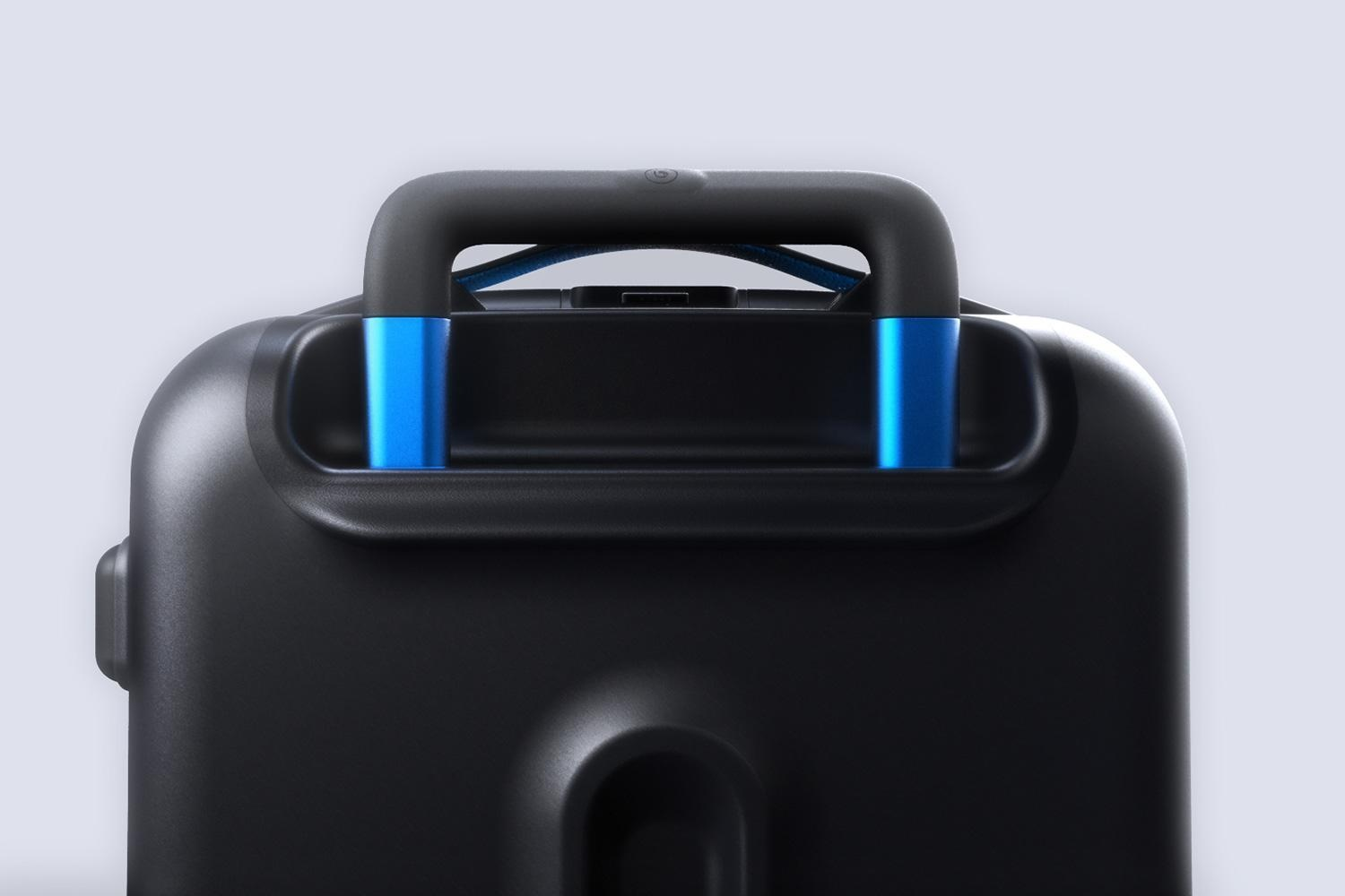 bluesmart-connected-suitcase-handle-1500×1000