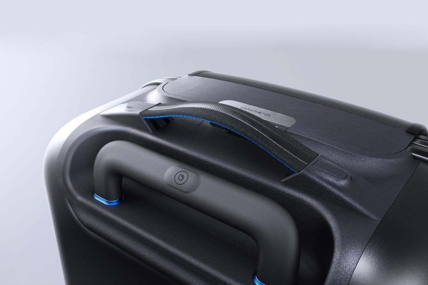 bluesmart-connected-suitcase-handle-in-1500×1000