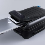 bluesmart-connected-suitcase-laptop-and-ipad-1500×1000