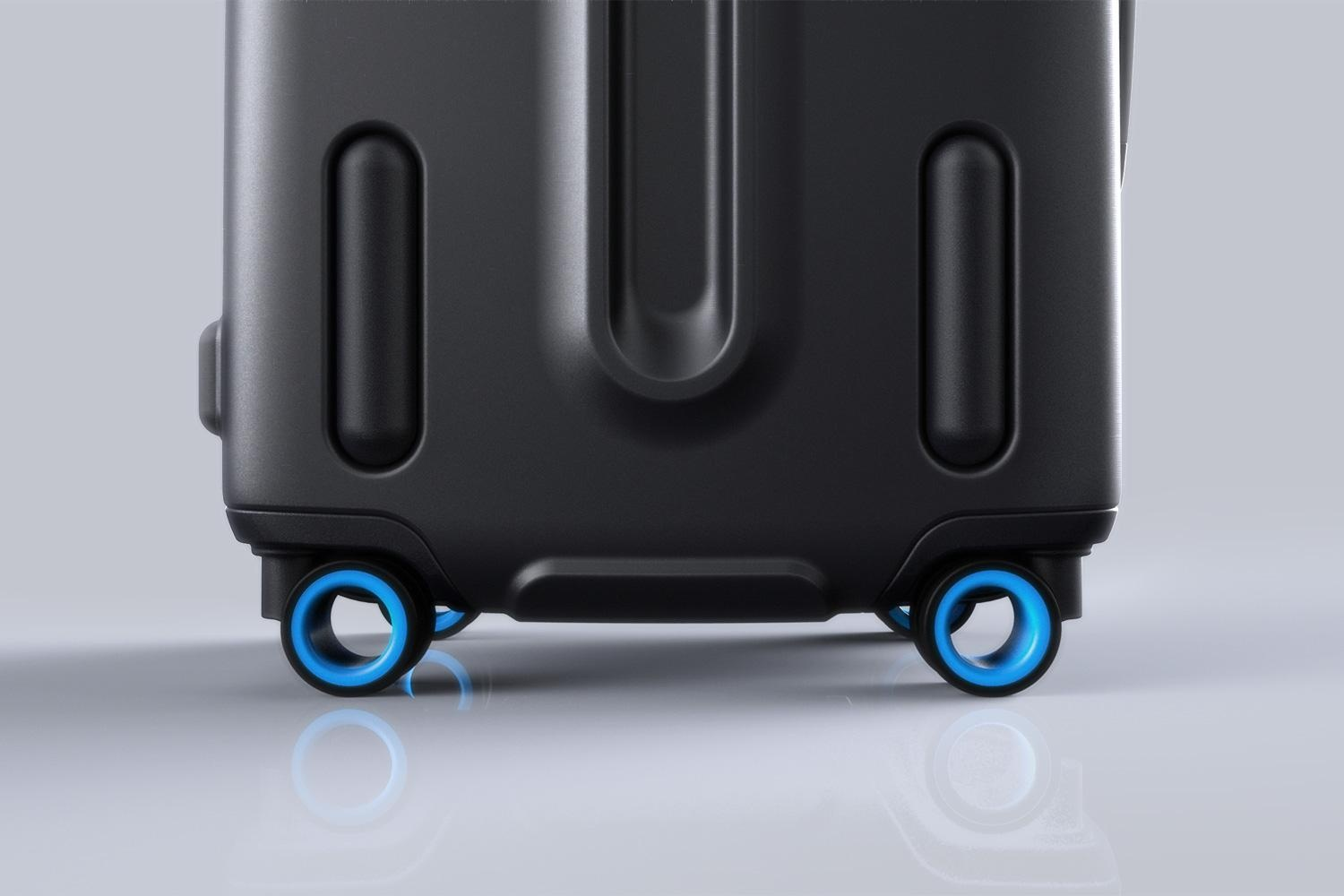 bluesmart-connected-suitcase-wheels-1500×1000
