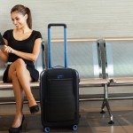 bluesmart-connected-suitcase-woman-ipad-1500×1000
