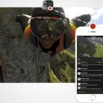 gopro_livestream
