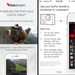 gopro_livestream-ios-app-go-pro-streaming-support