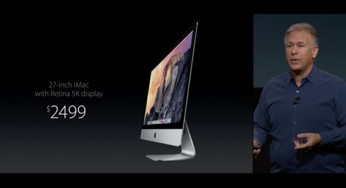 iMac-2014-10-16-at-1-14-47-pm