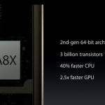 iPad_Air_2_A8X_2014-10-16 at 19.45.49