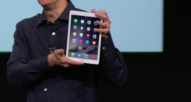 iPad_Air_2_Cook_2014-10-16 at 19.42.44