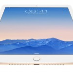 ipad-air-2-release-date-main