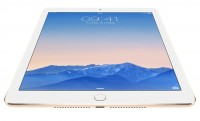 Apple keynote: iPad Air 2, iPad mini 3, retina-kijelzős iMac és új Mac mini