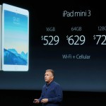 ipad_mini_3_prices