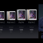 ipad_prices_2014-10-16 at 2.03.11 pm