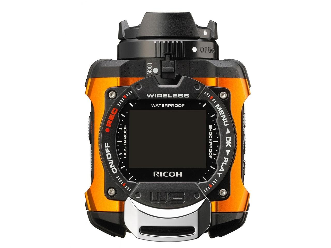 ricoh-wg-m1-4