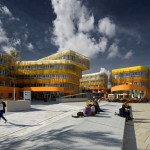 world_architecture_festival_2014_winners-29
