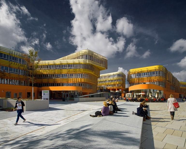 world_architecture_festival_2014_winners-29