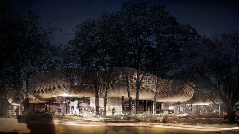 world_architecture_festival_2014_winners-32