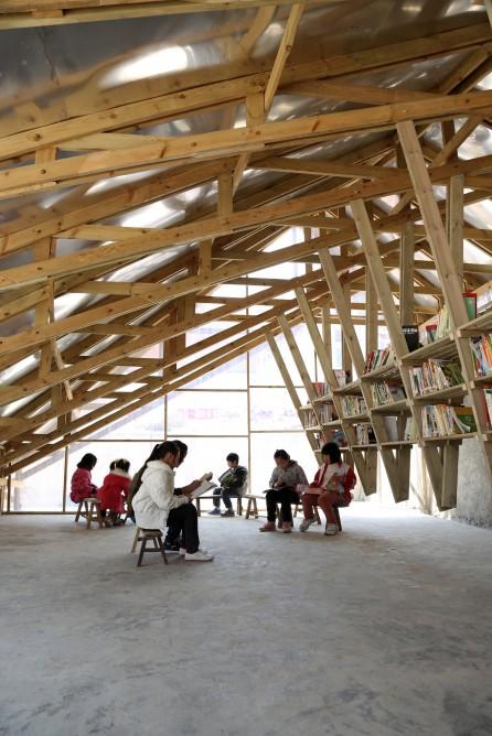 world_architecture_festival_2014_winners-37