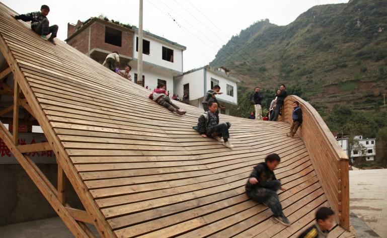 world_architecture_festival_2014_winners-38