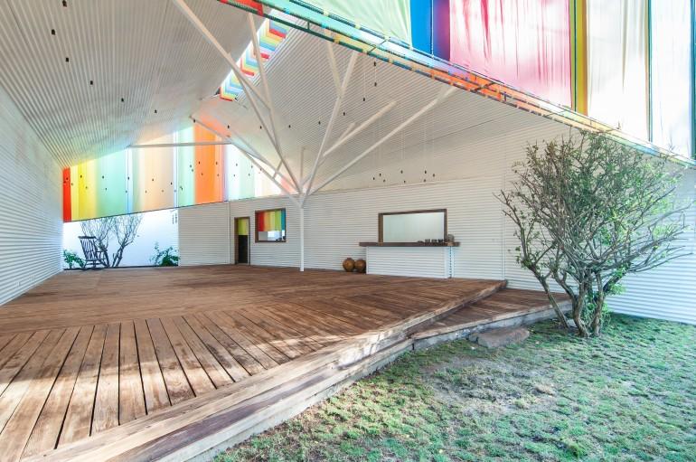 world_architecture_festival_2014_winners-40