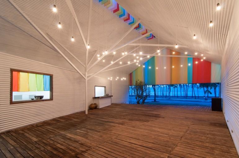 world_architecture_festival_2014_winners-42