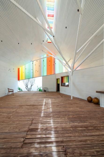 world_architecture_festival_2014_winners-43
