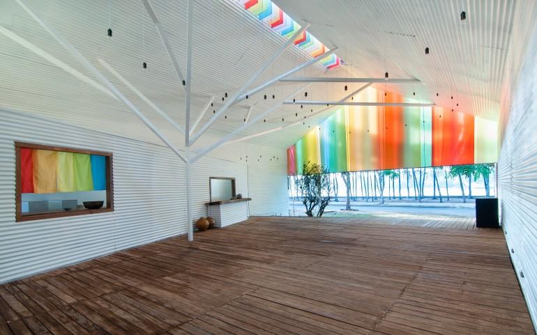 world_architecture_festival_2014_winners-47