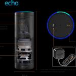 Amazon_Echo_01