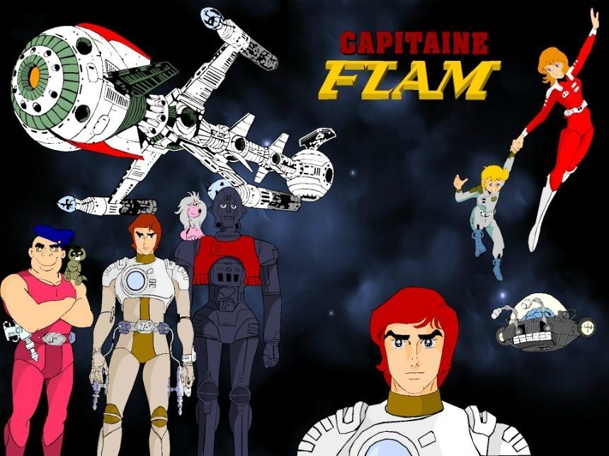 HM6-Capitaine-Flam