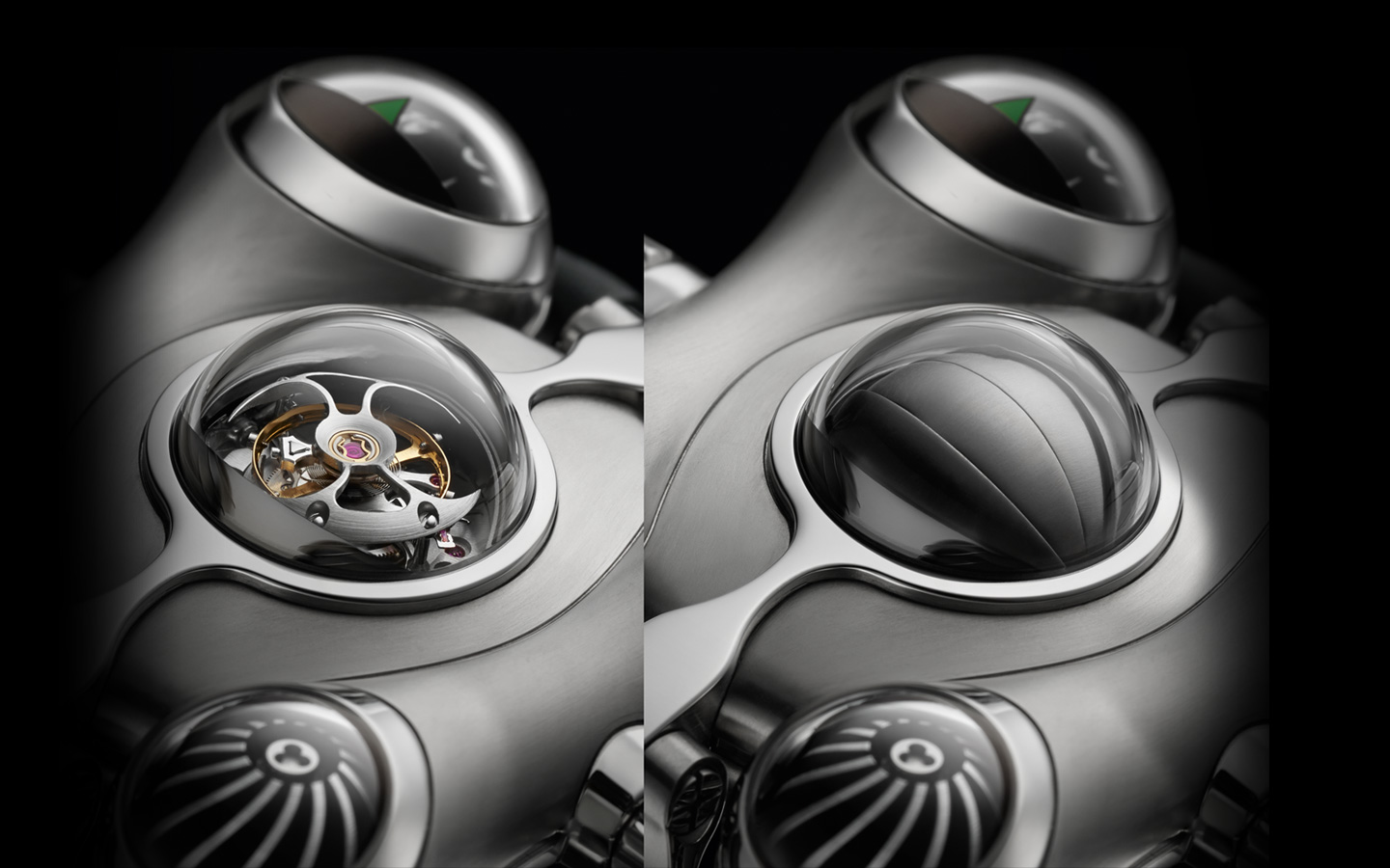 HM6-CloseUp-Tourbillon_preview